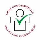 URINE GOOD HANDS LLC.