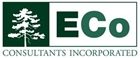 ECO CONSULTANTS INCORPORATED