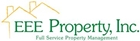 EEE PROPERTY, INC.