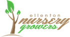 Ellenton Nursery Growers
