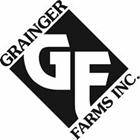 GRAINGER FARMS INC.