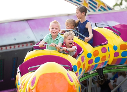 Manatee County Fair Dates 2020.Manatee County Fair