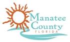 MANATEE COUNTY FL