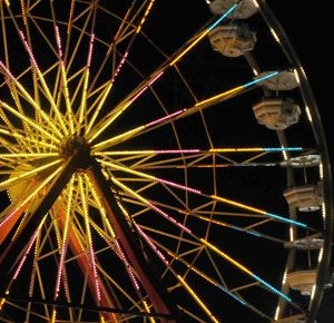 Manatee County Fair Dates 2020.Schedules Entertainment Info