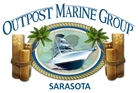 Outpost Marine Group