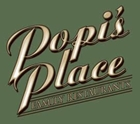 POPI'S PLACE FAMILY RESTAURANTS