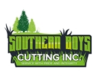 Southern Boys Cutting