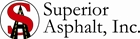 Superior Asphalt, Inc.