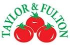 TAYLOR & FULTON
