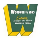 WOODRUFF & SONS