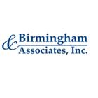 Birmingham and Associates, Inc.