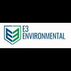 E3 Environmental