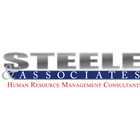 Steele & Associates