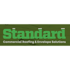 Standard Roofing of Montgomery