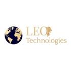 LEO Technologies