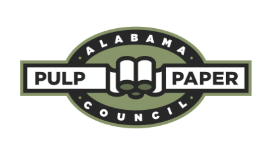 Image result for alabama pulp and paper council