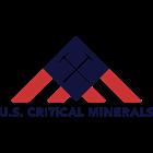 U.S. Critical Minerals