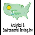 A&E Testing