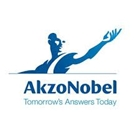 Akzo Nobel Functional Chemicals