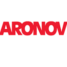 Aronov Insurance