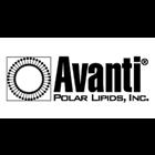 Avanti Polar Lipids
