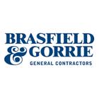 Brasfield & Gorie