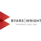 Byars Wright