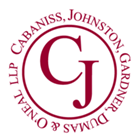 Cabaniss, Johnston, Gardner, Dumas, & O'Neal LLP