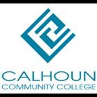 Calhoun Community College