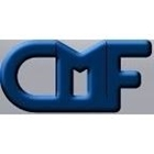 Central Machine & Fabrication