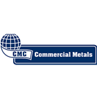 CMC Steel Alabama