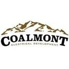 Coalmont Electrical Development