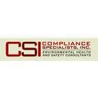 Compliance Specialists