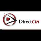 Direct CIH