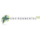 Environmental 360