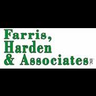Farris, Harden & Associates