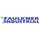 Faulkner Industrial