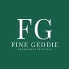 Fine Geddie