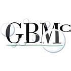 GBMC & Associates