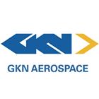 GKN Westland Aerospace