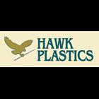 Hawk Plastics