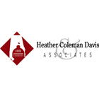 Heather Coleman Davis & Associates
