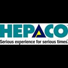 HEPACO