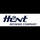 Hunt Refining Company