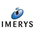 Imerys - Pigments & Additives