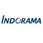 Indorama Ventures Xylenes & PTA