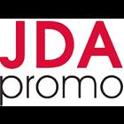 JDA Promo