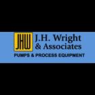 J.H. Wright & Associates