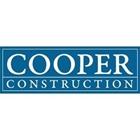 Jim Cooper Construction