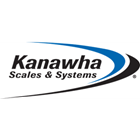 Kanawha Scales & Systems